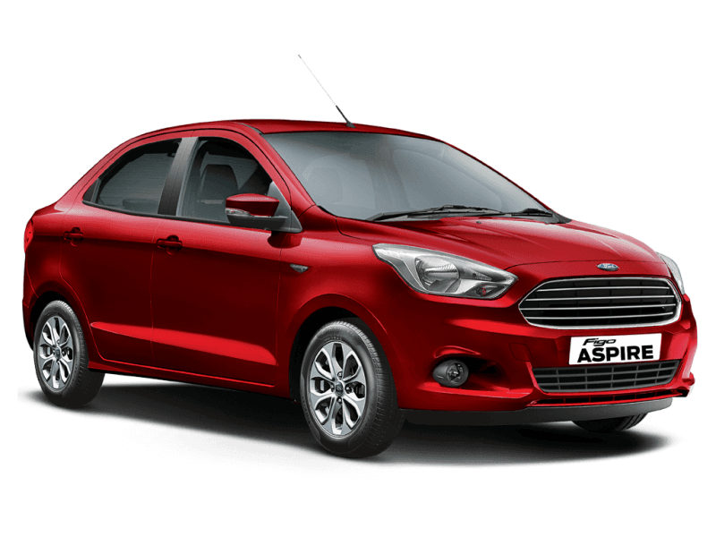 Used Ford Aspire for sale